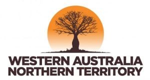 Western Australia and Northern Territory