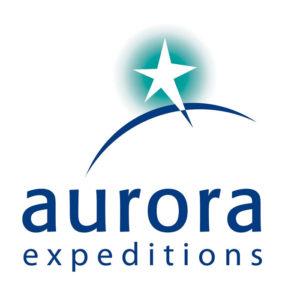 aurora2011logo_000