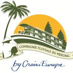 CF Mekong River Cruises