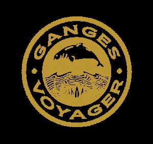 Ganges Voyager - Heritage River Cruises