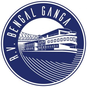 RV Bengal Ganga