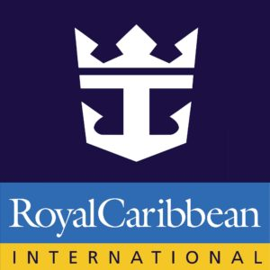 royal-caribeean