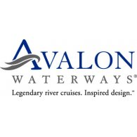 avalon_waterways_logo_color_illustrator