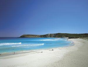 South Australia | Pennington Bay, Kangaroo Island, South Australia