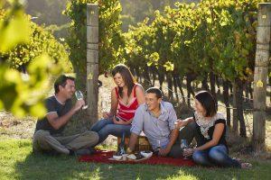 Margaret River Getaway - Food Lovers Experience | Margaret River, South West, Western Australia