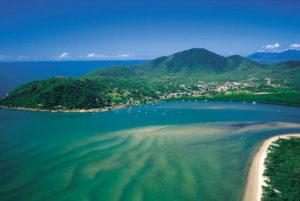 Cape York Frontier | Cooktown, Queensland