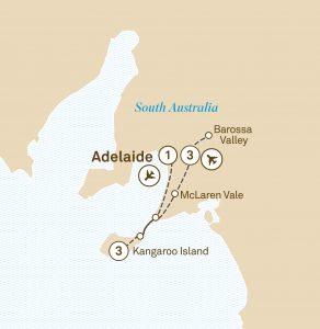 Gems of South Australia