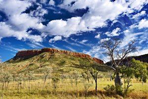 Wonders of the Kimberley | Cockburn Ranges, El Questro, The Kimberley, North West, Western Australia