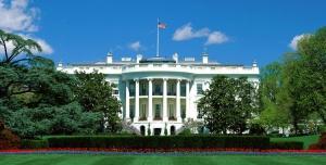 United States of America | The White House, Washington DC