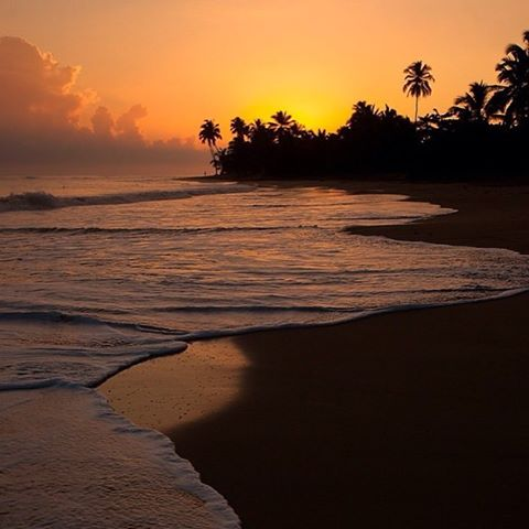 Dominican Republic, Punta Cana, Sivory Resort