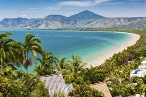 Port Douglas & Reef Retreat | Port Douglas, Queensland