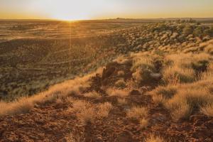 Wonders of the West Coast & Kimberley | Port Hedland, Pilbara, Western Australia