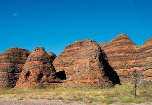 Broome to the Bungles | Bungle Bungle, Purnululu National Park , The Kimberley, Australia's North West, Western Australia
