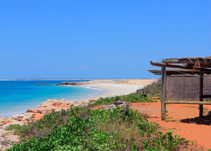 Kooljaman Cape Leveque