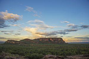 Kakadu, Arnhem Land & Gunlom Falls Adventure | Nourlangie Rock, Kakadu National Park, Top End, Northern Territory