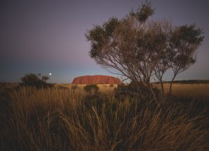 Uluru & Kata Tjuta Sights & Sounds | Uluru ,Uluru-Kata Tjuta National Park, Central Australia, Northern Territory