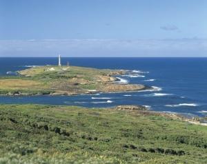 Albany, Tree Top Walk & Margaret River | Cape Leeuwin Lighthouse, Leeuwin, South West, Western Australia