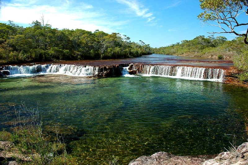 12 Day Cooktown Amp Cape York Small Group 4wd Remote Journey