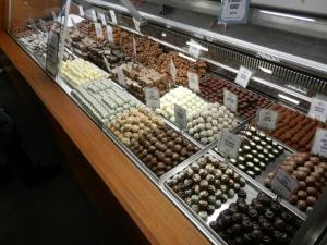 Margaret River Getaway - Food Lovers Experience | Margaret River Cocolate Factory, Margaret River, South West, Western Australia
