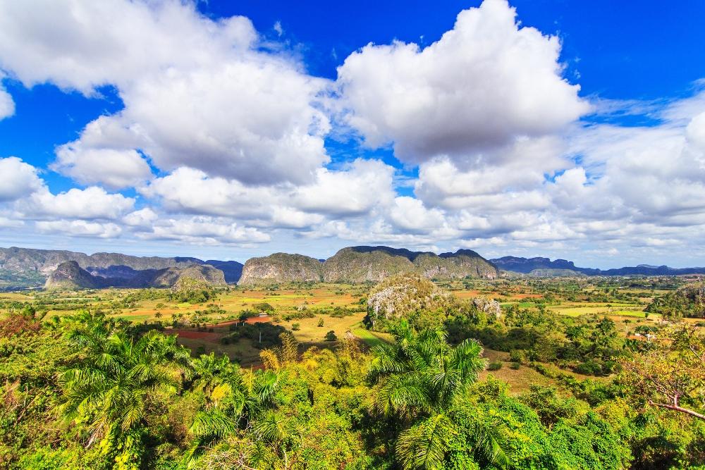 Surprisingly Cuba, Vinales Valley, Pinar Del Rio