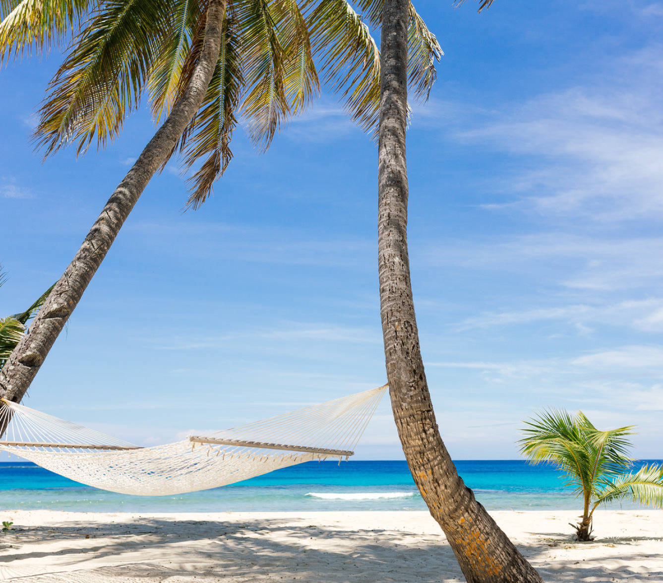 Yasawa Islands, Yasawa Island Resort & Spa