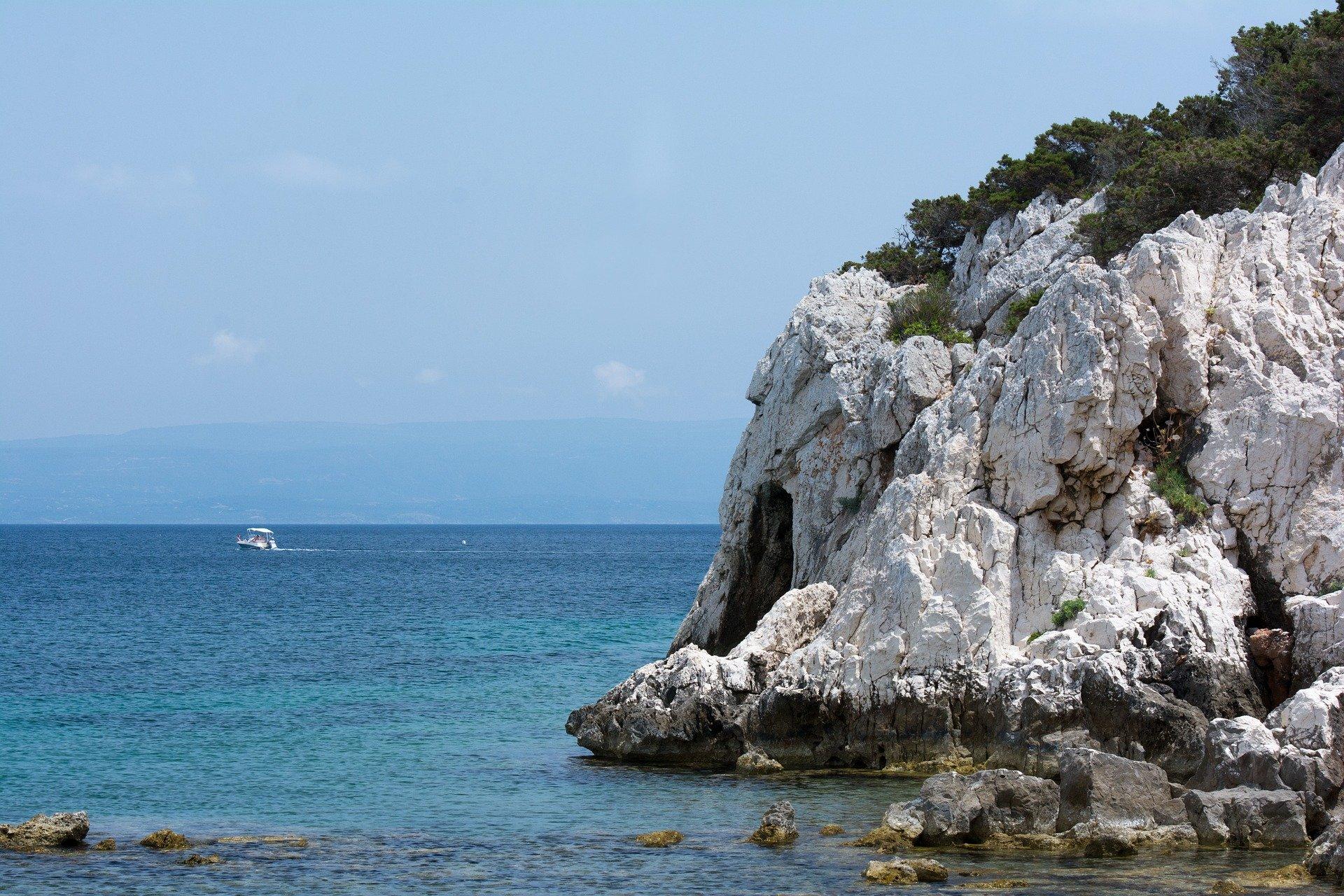 Sardinia | Alghero