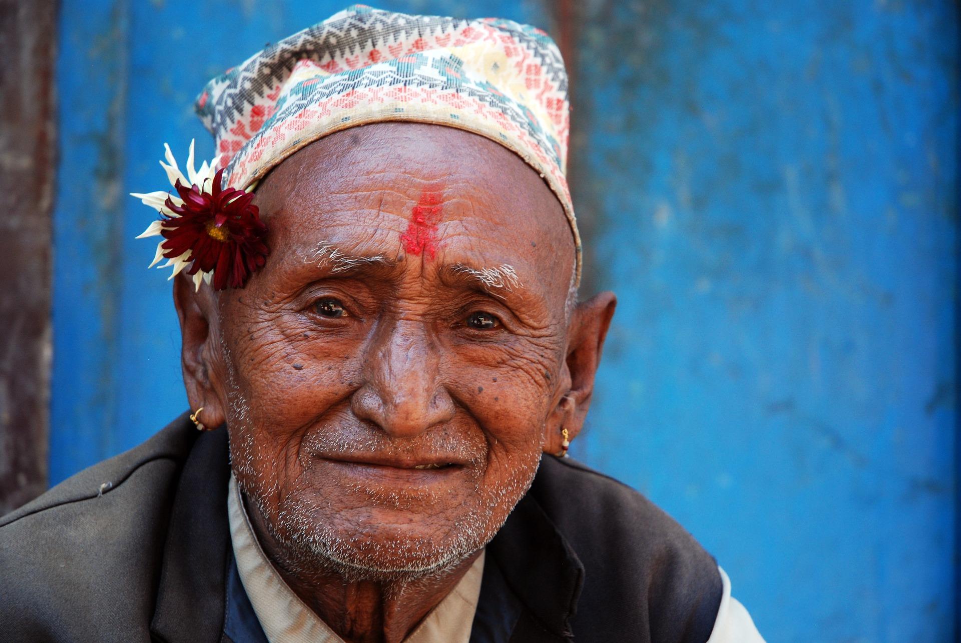 Kathmandu with Nagarkot Trek - Nepal