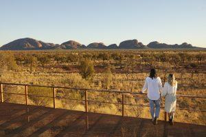 Uluru & Kata Tjuta Highlights | Kata Tjuta, Northern Territory