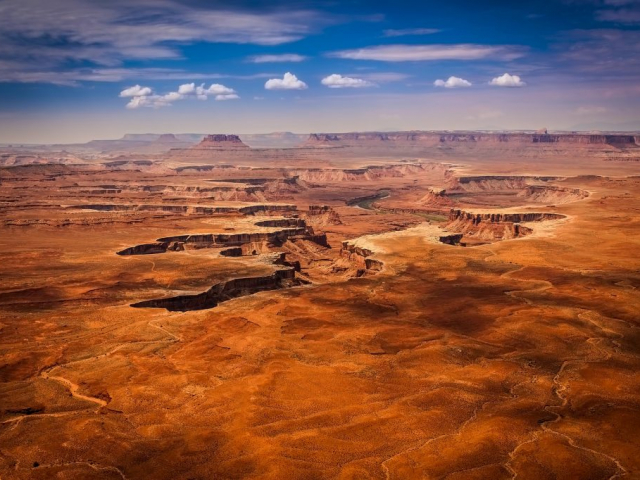 Best of the Canyonlands | Canyonlands National Park, Utah, USA