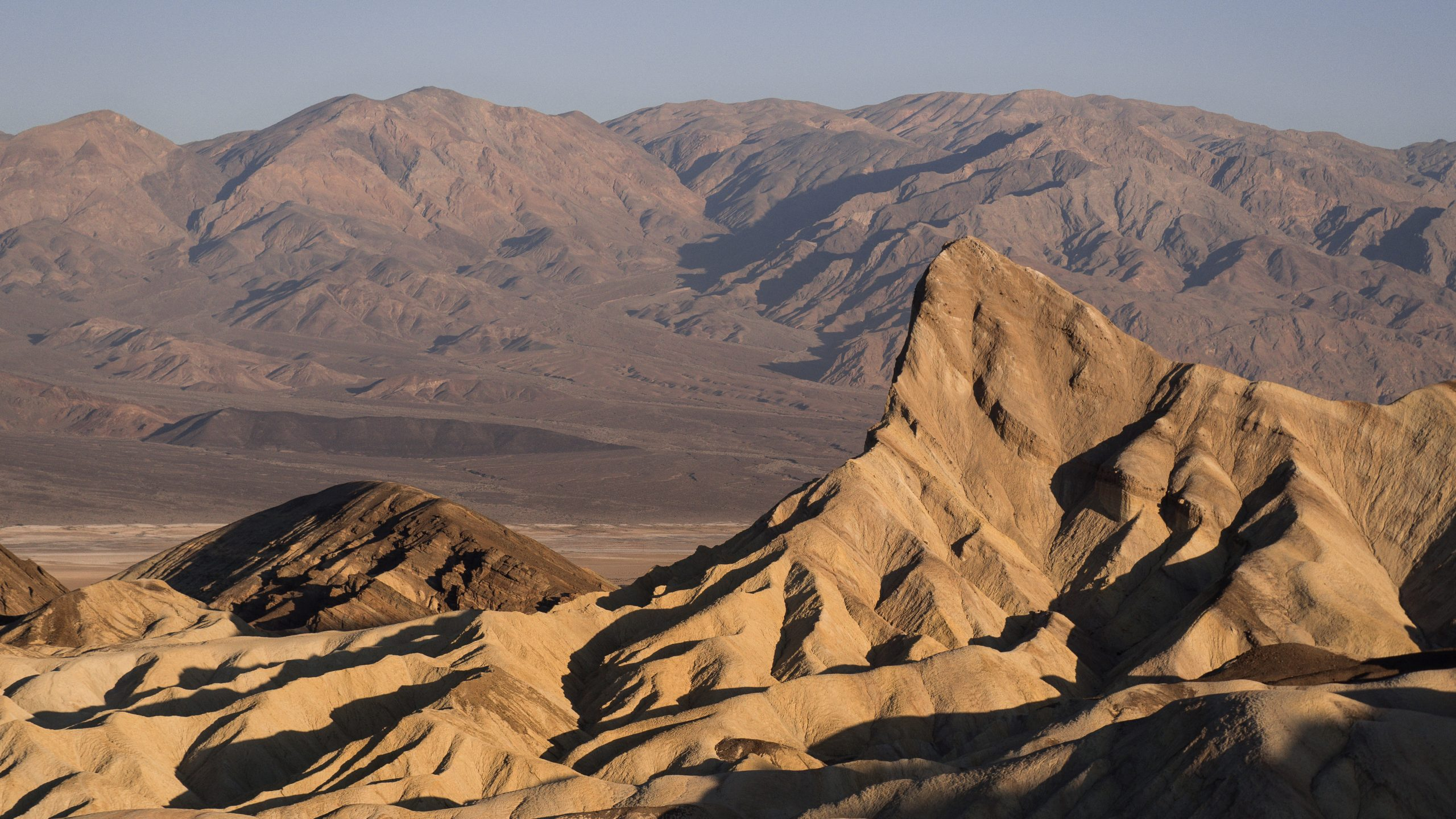 Southern California with Death Valley & Joshua Tree National Parks | Death Valley National Park, California, USA