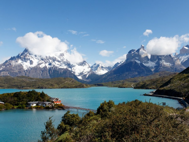 Patagonia: Journey to the End of the world | Torres del Paine National Park, Chile