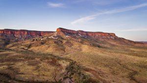 Iconic Kimberley | Cockburn Ranges, Gibb River Road, The Kimberley, North West, Western Australia