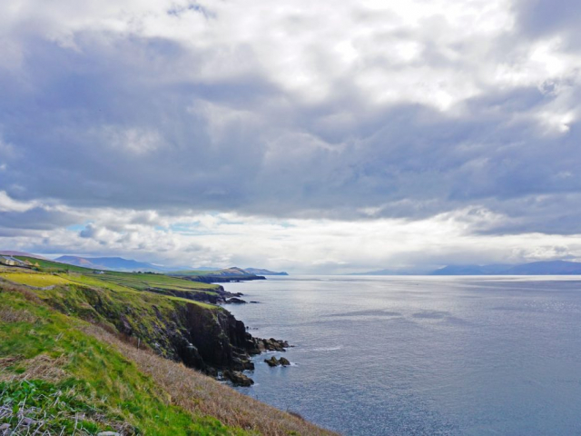 Britian & Ireland in Depth | Dingle Peninsula, Ireland, UK